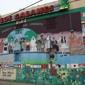 Los Galanes - Detroit, MI
