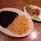 La Parrilla Mexican Restaurant - Greenville, SC