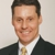 Mike Hocker - COUNTRY Financial Representative