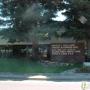 Total Health & Nature Healing Center