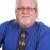 HealthMarkets Insurance - Brian D Goodwin