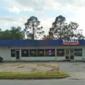 TitleMax Title Loans - Darlington, SC