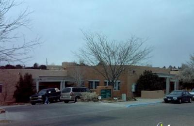Center for Endocrine Health - Santa Fe, NM