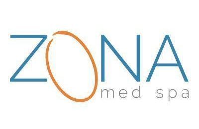 Zona Med Spa - Scottsdale, AZ