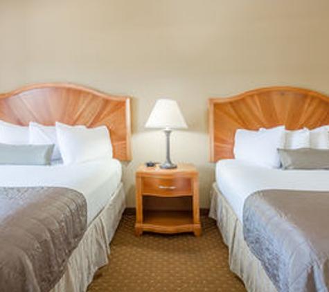 Baymont Inn Biltmore - Asheville, NC