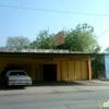 Flores Garage & Machine Shop