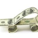 Title Loans Las Vegas - CLOSED