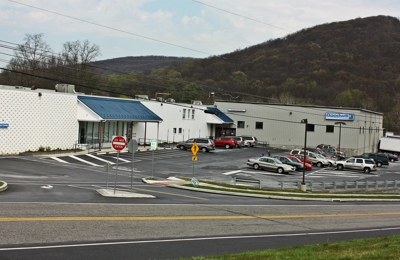 Goodwill Outlet Center & Donation Center - Reading, PA