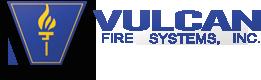 vulcan fire systems