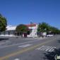 Bank of America - San Carlos, CA