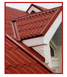 roof tile repair citrus heightsstyle=