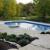 D & J Pool Builders