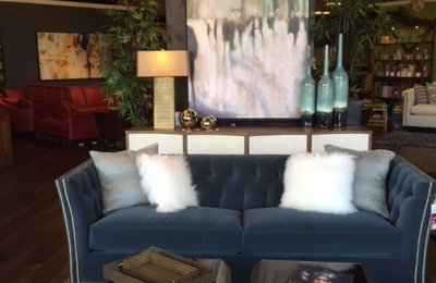 Paul Schatz Furniture   Portland, OR