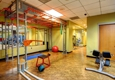 Crunch Fitness - Metro Center - Washington, DC