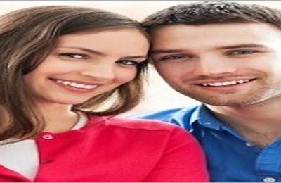 Dating apps 10-vuotiaille
