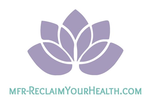 Reclaim Your Health - Redding, CA