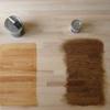 Diamond Hardwood Flooring, LLC