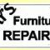 Gray's Furniture Repair