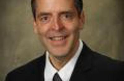 Dr. Chris M Marasco, MD - Shelbyville, TN