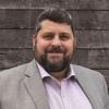 Jason Gardner - State Farm Insurance Agent
