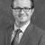 Edward Jones - Financial Advisor: Robbie Huett III