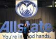 Tracy McKenica Besenyodi: Allstate Insurance - Stow, OH