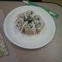 Sushi Academy in TN