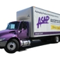 Allied Shipping & Packaging Supplies ASAP - Dayton, OH