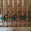 Tuccinardi Plumbing & Heating, Inc.