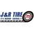 J&R Tire Service