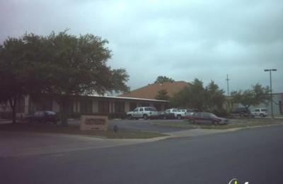 Cappadonna Electrical Contractor Inc - San Antonio, TX