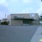Wirz And Company - Colton, CA