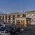 Holiday Inn Cleveland Northeast - Mentor