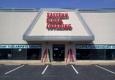 Eastern Floor Covering - Newport News, VA