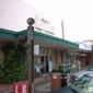Ann's Coffee Shop - Menlo Park, CA