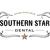 Southern Star Dental