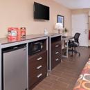 Best Western Plus Raffles Inn & Suites