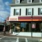 Dunkin' Donuts - Dorchester Center, MA