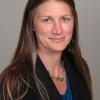 Edward Jones - Financial Advisor:  Karen J Beaver-Hitz