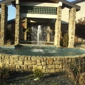 Fountain Specialist Inc. - Milford, OH