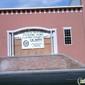 Calvin B. Scruggs Funeral Home - Baltimore, MD
