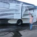 Matadamas Mobile Car Wash
