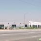 Realty World – Todd Su & Company Inc - San Jose, CA