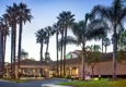 Courtyard by Marriott Huntington Beach Fountain Valley - Fountain Valley, CA