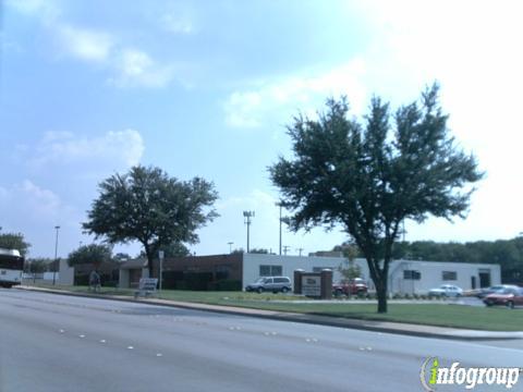 Martin Sprocket Amp Gear Inc 3600 Mccart Ave Fort Worth Tx