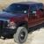 Ideal Truck Accessories