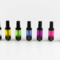 E-Cig Source, LLC - Deland, FL