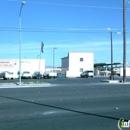 Maximum RV Storage Lake Mead