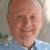 Joseph K Wampler, DDS - Aloha Pediatric Dentistry, Orinda