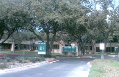 Snelling - San Antonio, TX